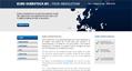 Homepage Euro Overstock BV